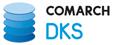 Comarch-DKS